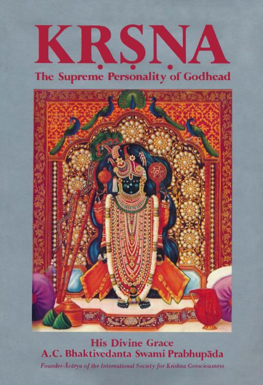 krsna-book-vol-2-cover